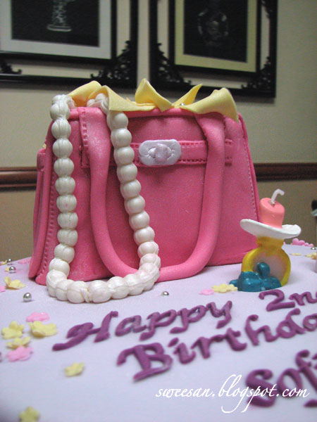 http://thesweetspot.com.my/wp-content/gallery/birthday-cakes/birkin1.jpg