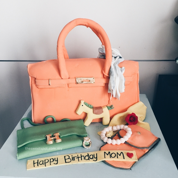 Index Of Wp Contentgallerybirthday Cakes