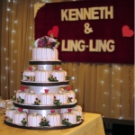 weddingcake-2