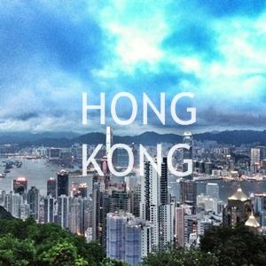 hongkong thumbnail