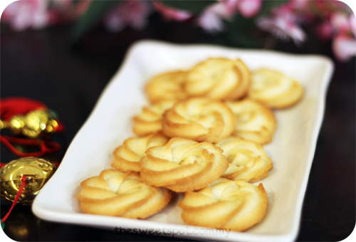 CNY_home_Danish butter cookies