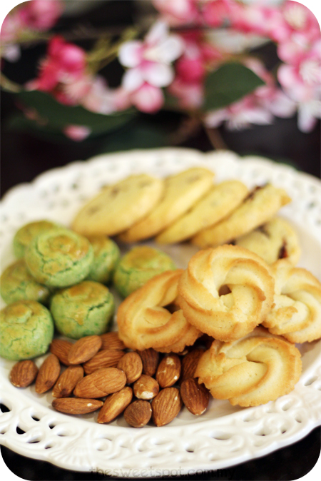 CNY_home_assorted cookies 2