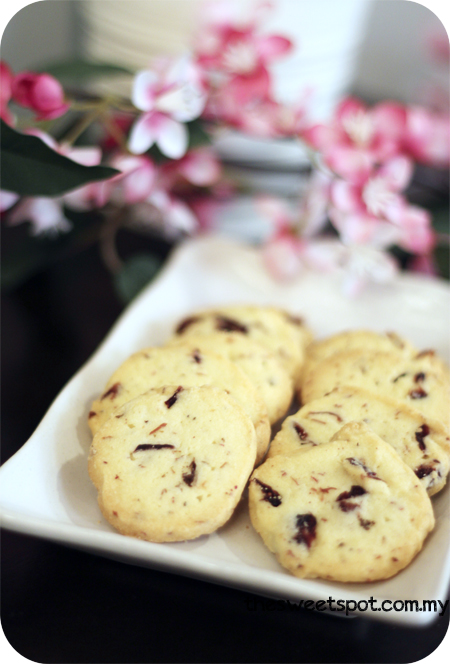 CNY_home_cranberry shortbread