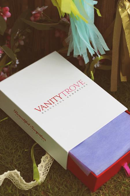 VT april 2013 - box
