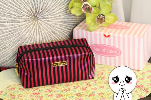 bag of love bag