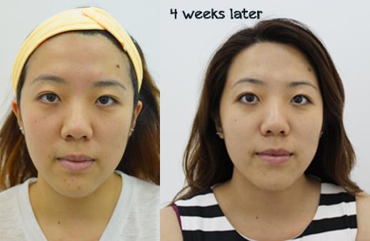 The Retreat essentials skin care