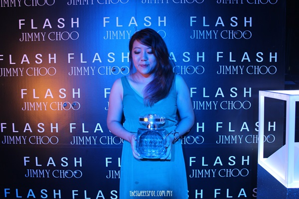 jimmychoo flash gtower