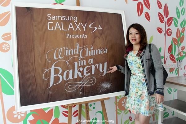 samsung windchimes bakery