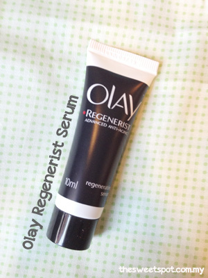 bag of love sept olay