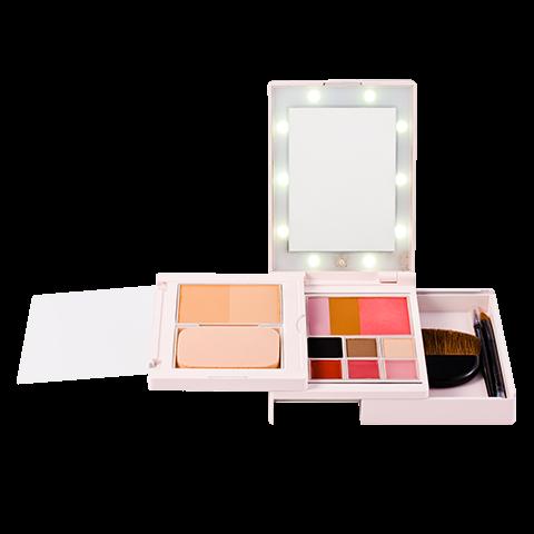 glampact_pink3 luxola