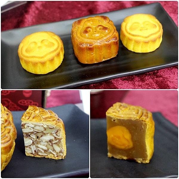 kee wah bakery hong kong mooncakes