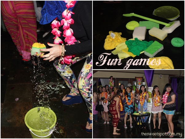 Luau Games For Adults 20
