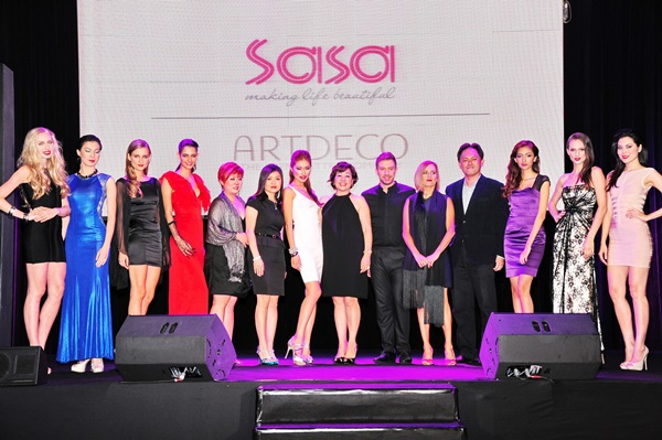 Sasa art deco group photo CS3_4226