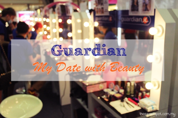 guardian beauty 1utama