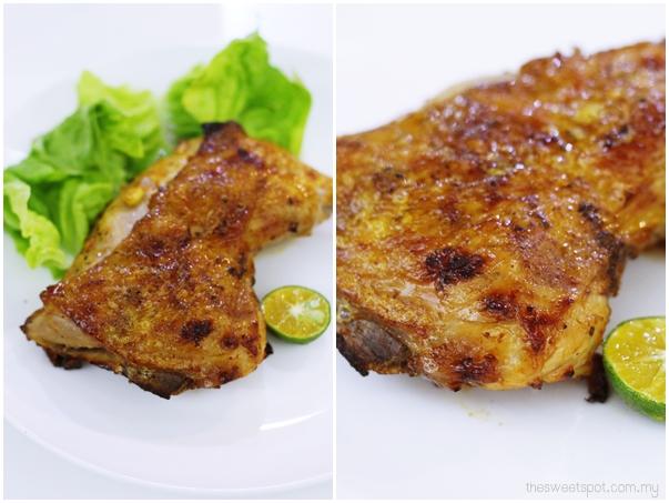 chicken inasal philippines