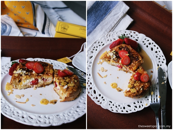 best french toast