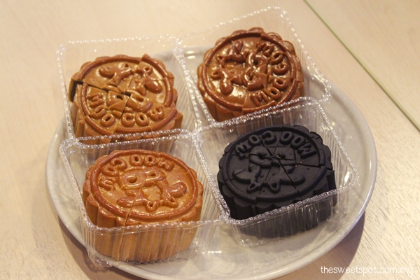 moo cow mooncake 1