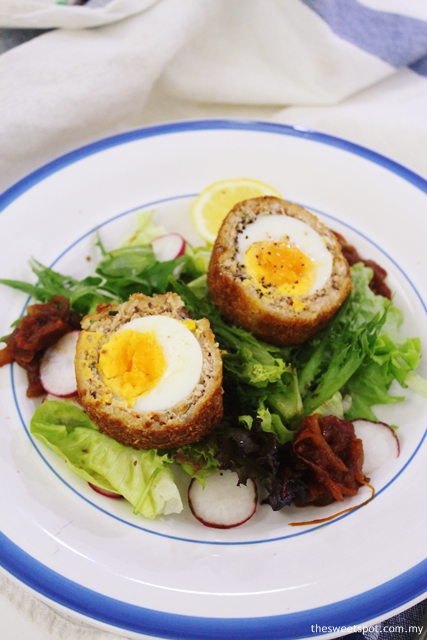 scotch egg 1