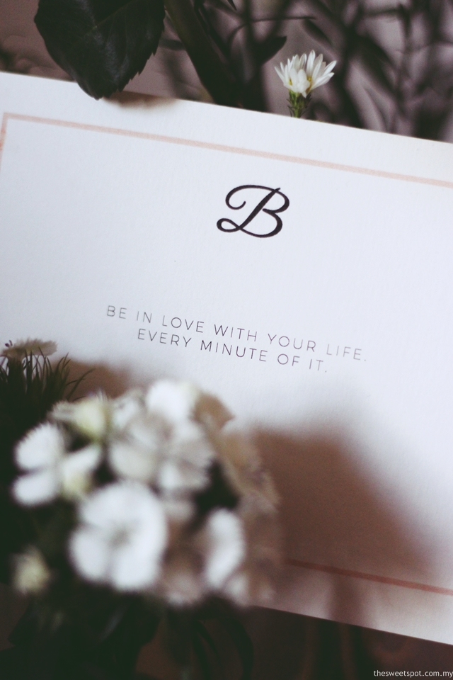 bloomthis flower subscription