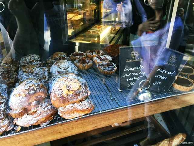 bourke street bakery sydney surry hills