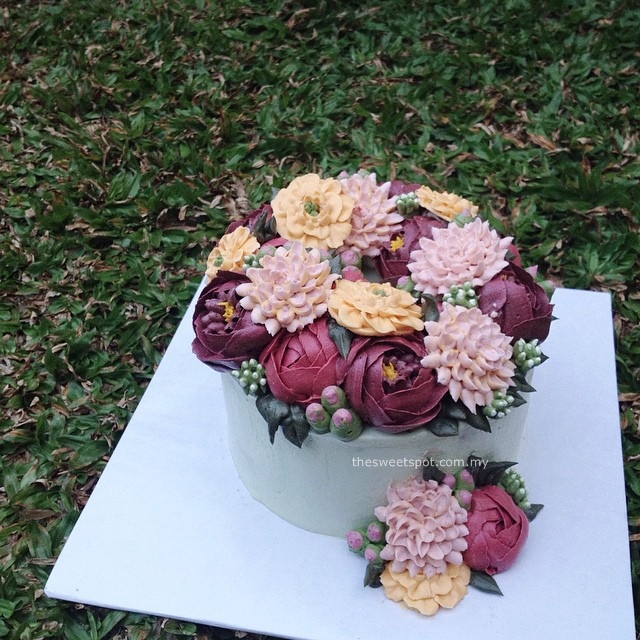 buttercreamflowercake001