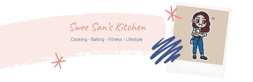 Swee San's Kitchen