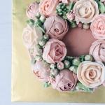 pastel-vintage-buttercream-flower-cake-2